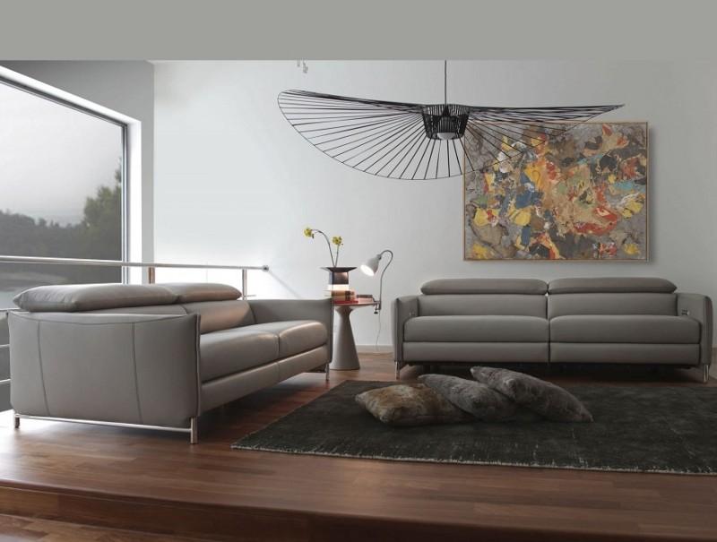 Комплект диванов Julius