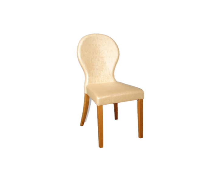 Krēsls Glamour