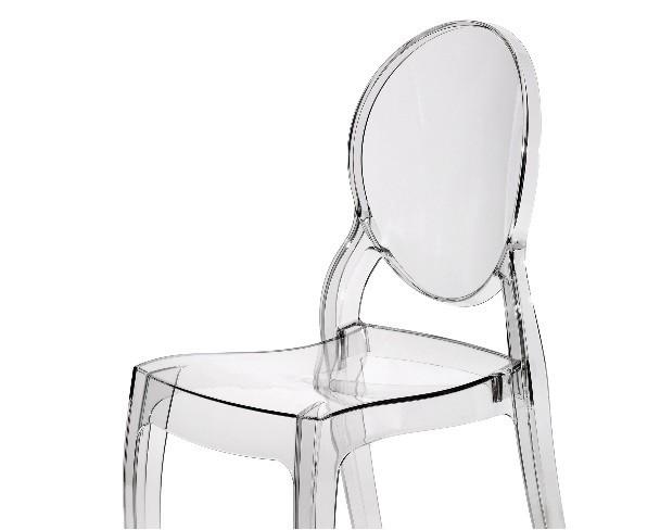 Krēsls Mystic
