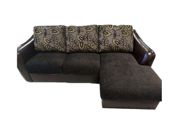 Stūra dīvāns Enigma