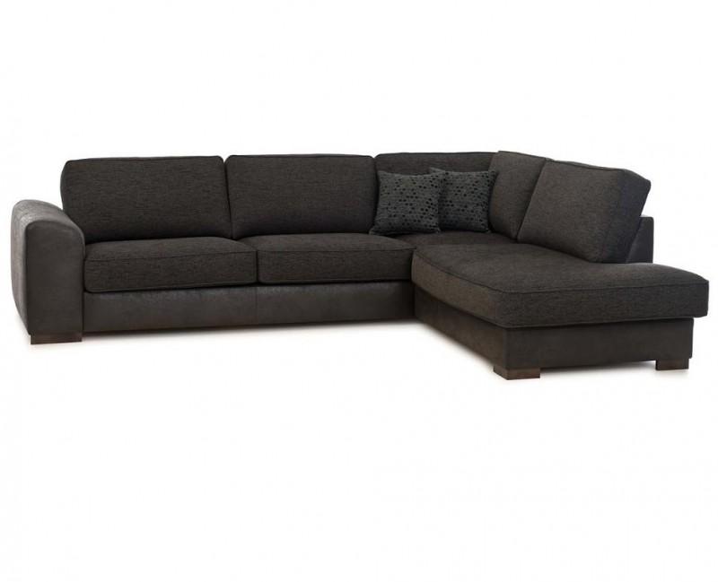 Stūra dīvāns Miami 06R