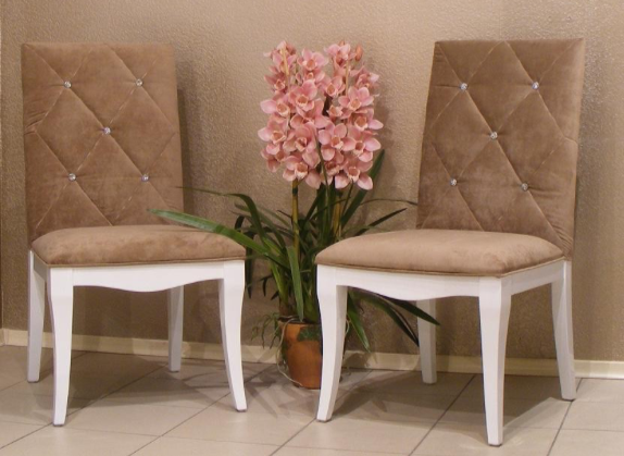 Krēsls Almira