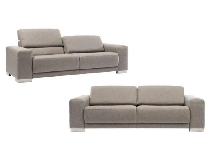 Комплект диванов Copenhagen
