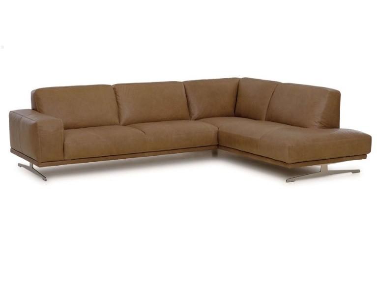 Stūra dīvāns Lexington