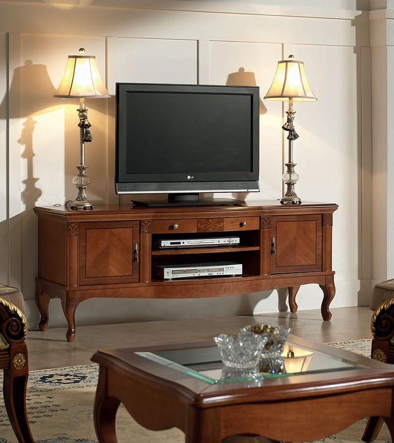 TV galdiņš Panamar