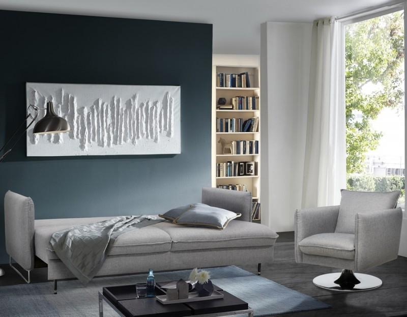 Комплект диванов Flipper 3+1