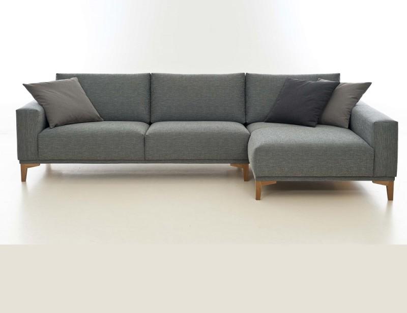 Stūra dīvāns Scott