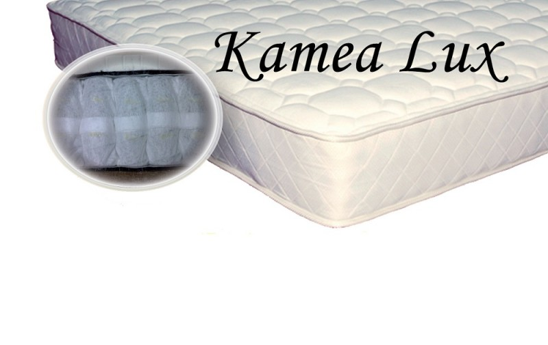 Matracis Kamea Lux