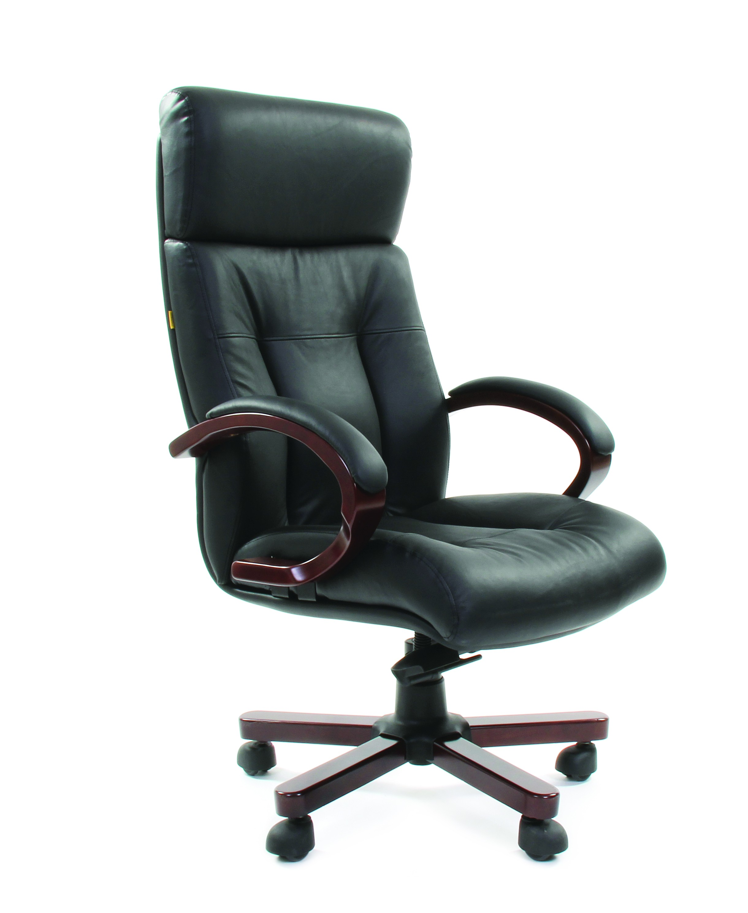 Biroja krēsls Chairman 421