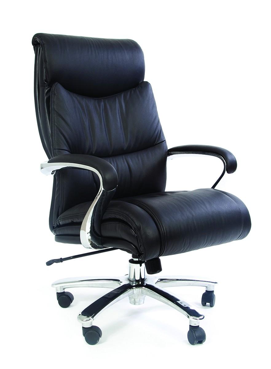 Biroja krēsls Chairman 401