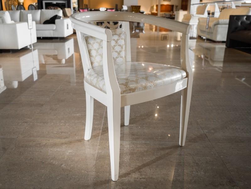 Krēsls Aida