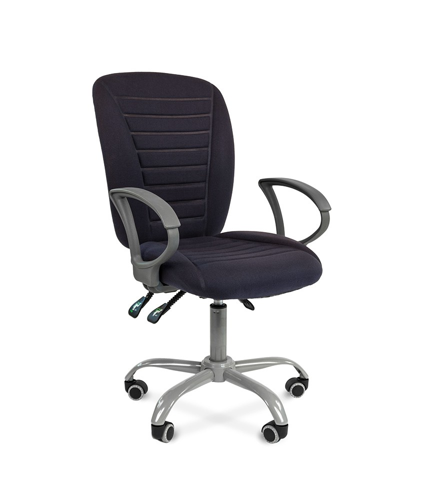 Biroja krēsls Chairman 9801