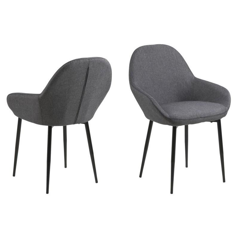Krēsls Candis