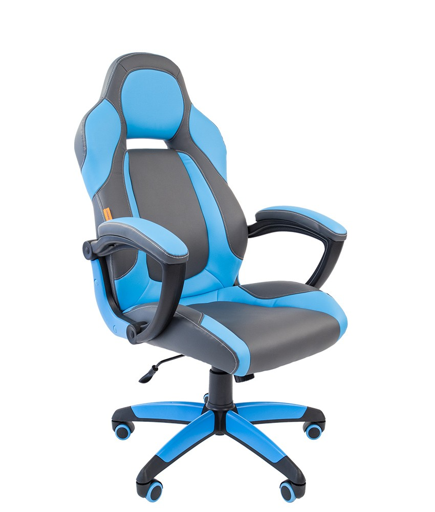 Biroja krēsls Chairman Game 20