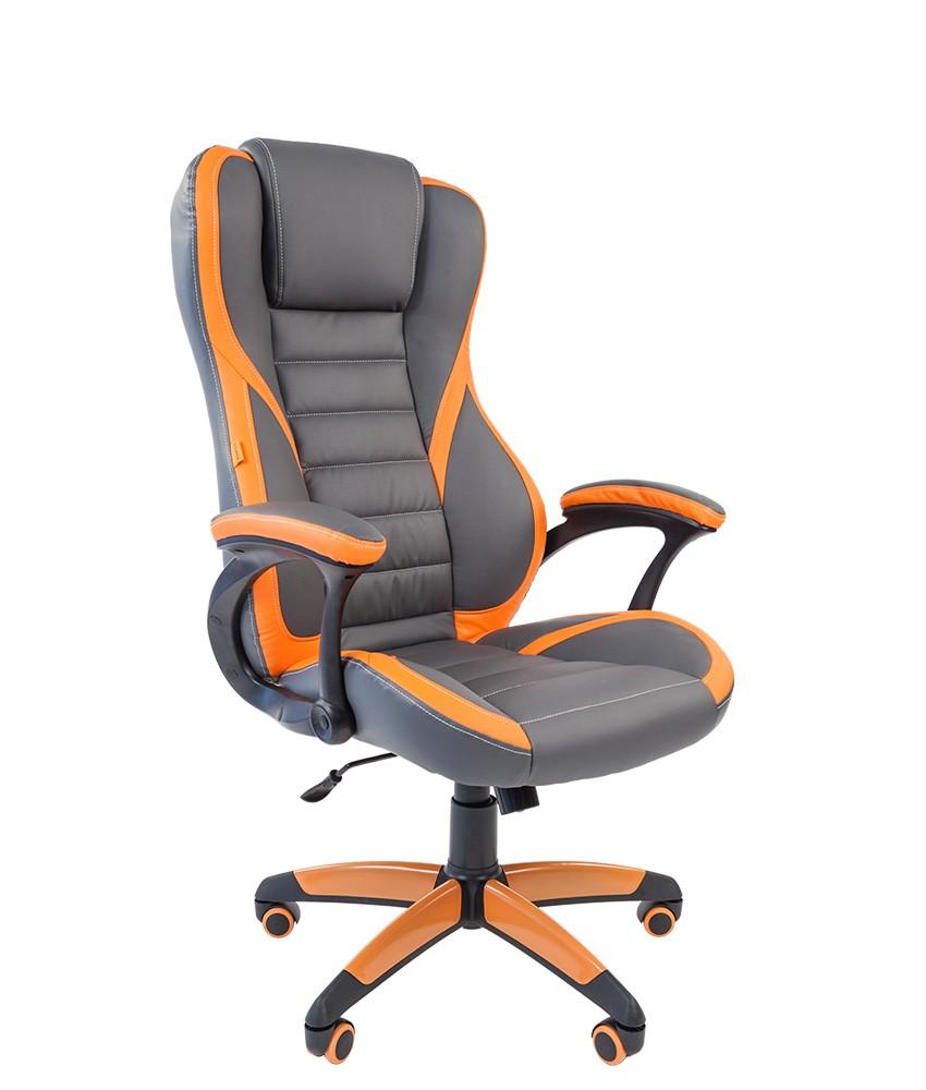 Biroja krēsls Chairman Game 22