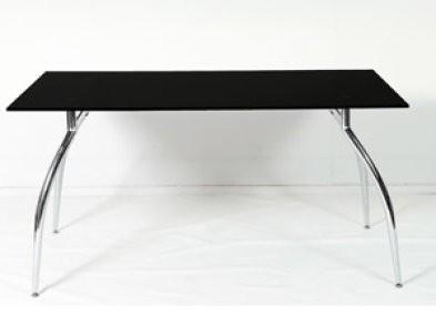 Обеденный стол Sam