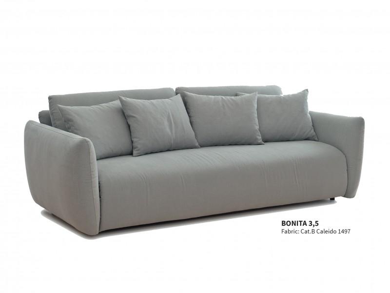 Dīvāns Bonita