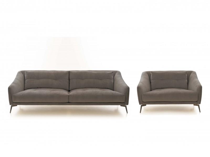 Dīvānu komplekts Montana 3 + 1.5