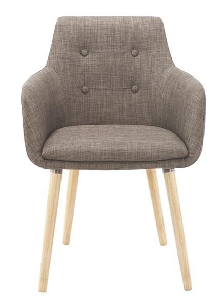 Krēsls Johannesburg