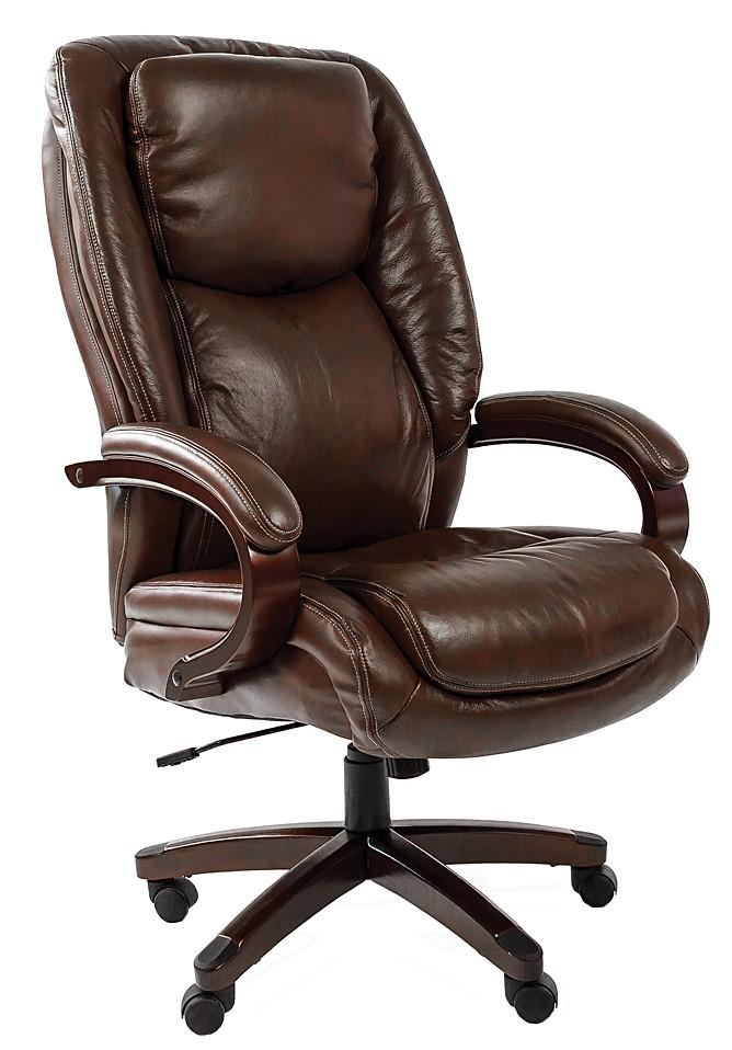Biroja krēsls Chairman 408