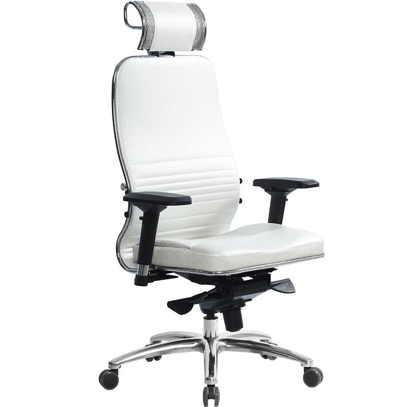 Biroja krēsls Samurai KL-3