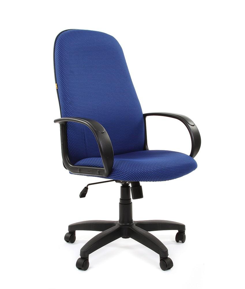 Biroja krēsls Chairman 279