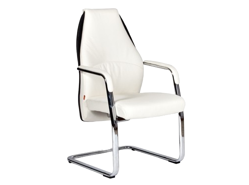 Biroja krēsls Chairman Basic