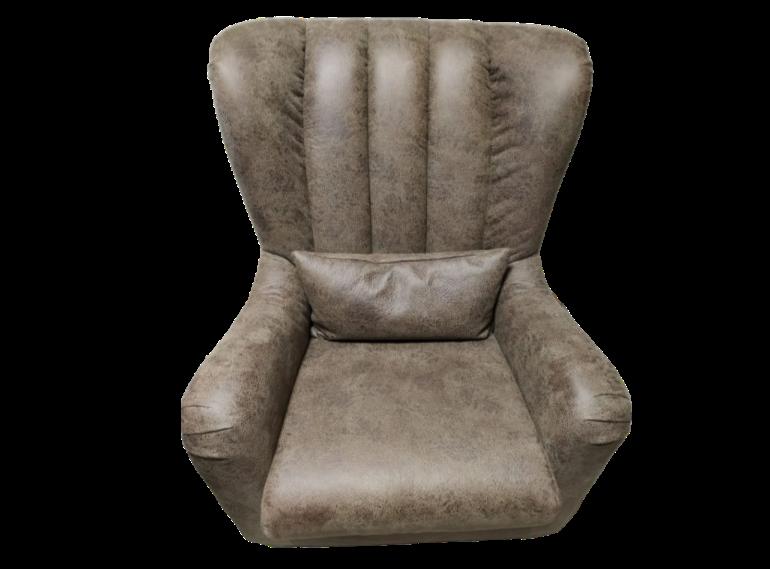 Krēsls Marilyn