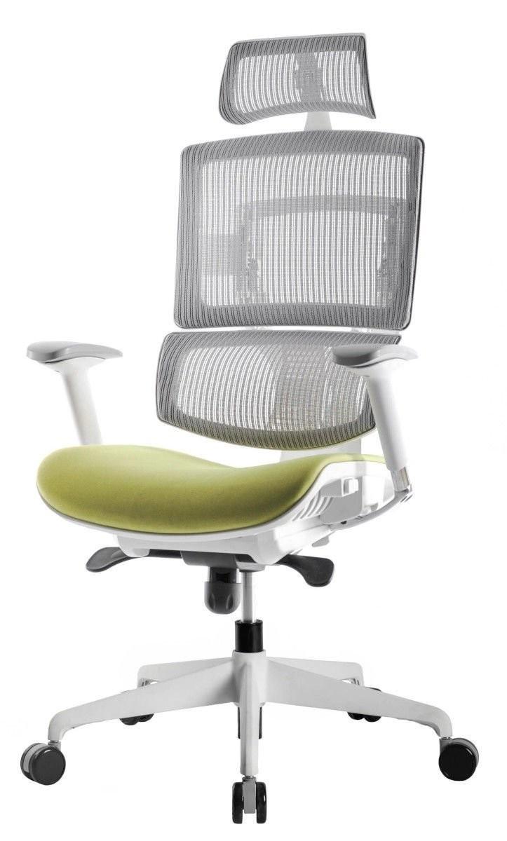 Biroja krēsls Chairman 726