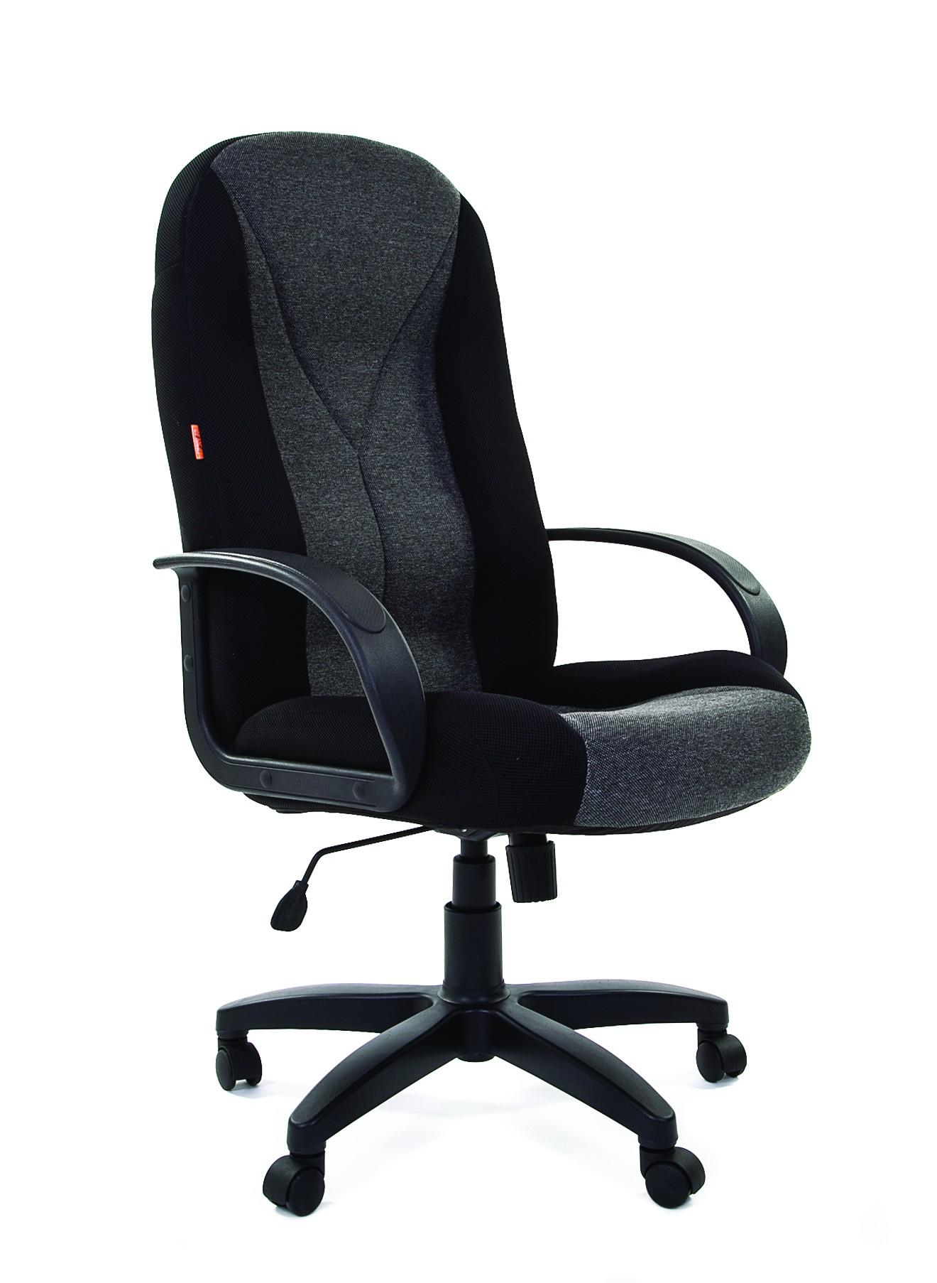 Biroja krēsls Chairman 785