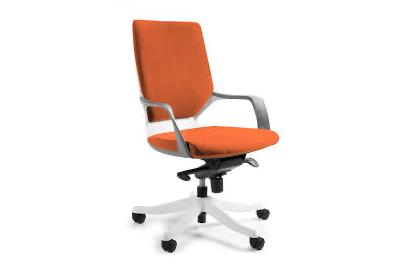 Офисное кресло Apollo M