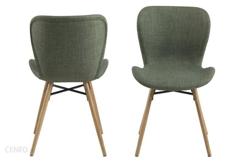 Krēsls Batilda A1