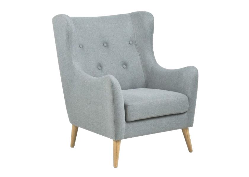 Atpūtas krēsls Kamma