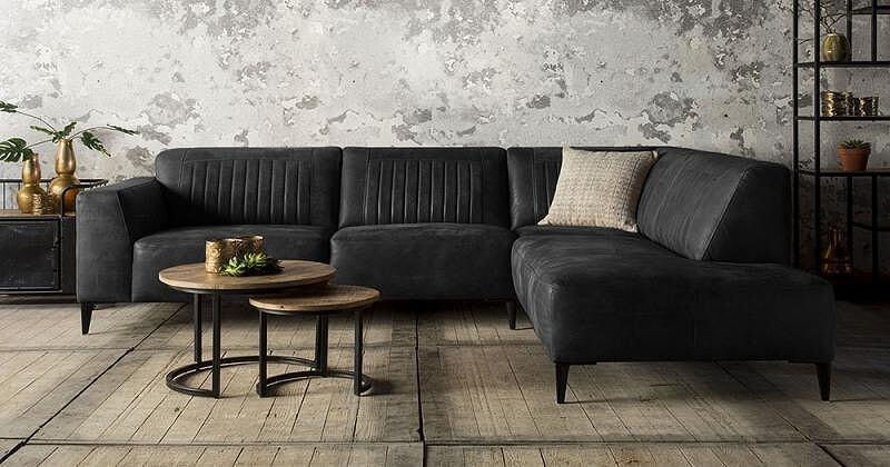 Dīvānu komplekts Aspen 3-2