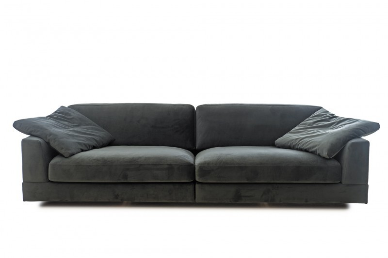 Dīvāns Fargo 3