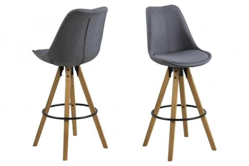 Bāra krēsls Dima