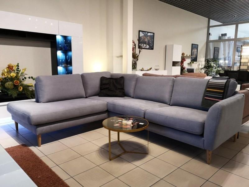 Stūra dīvāns Hygge 05L
