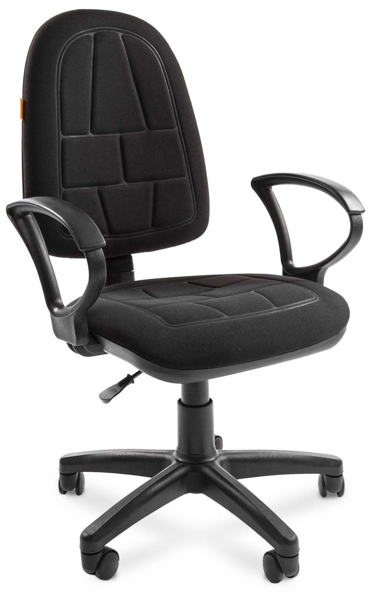 Krēsls Chairman 205