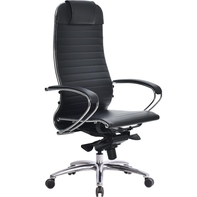 Biroja krēsls Samurai K-1