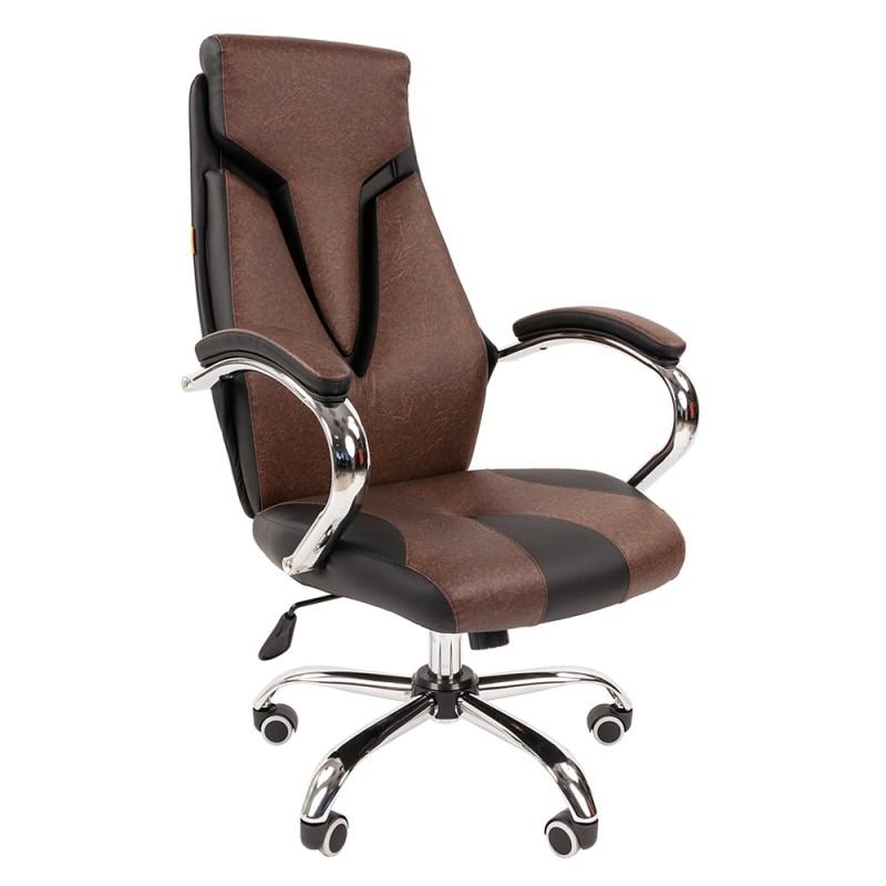 Ofisa krēsls Chairman 901