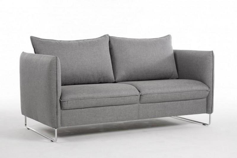 Dīvāns Flipper D2MED