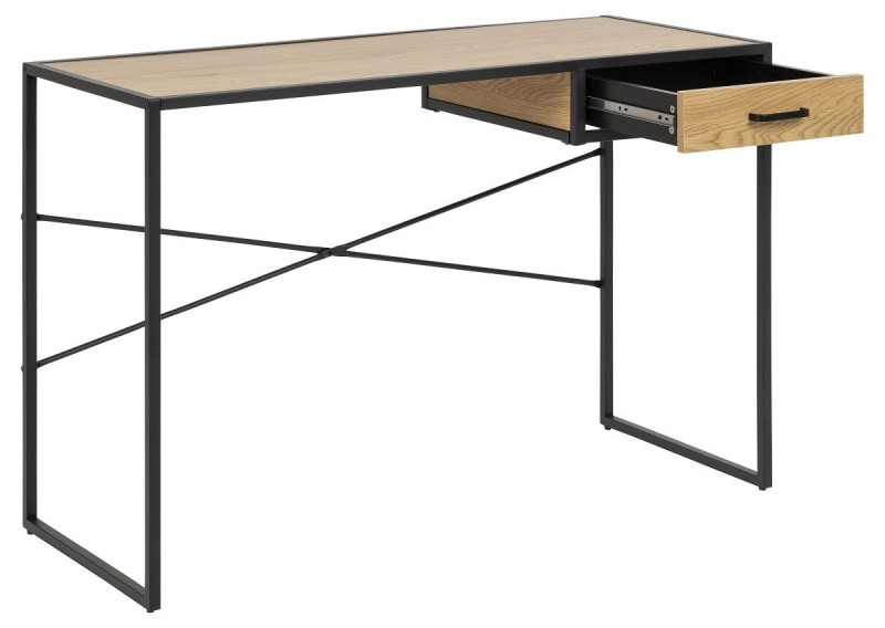 Письменный стол Seaford
