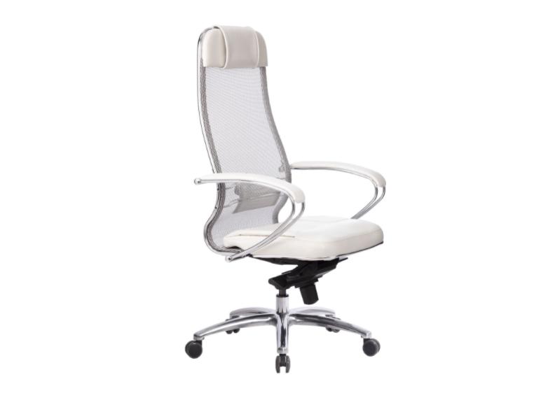 Офисное кресло Samurai SL-1