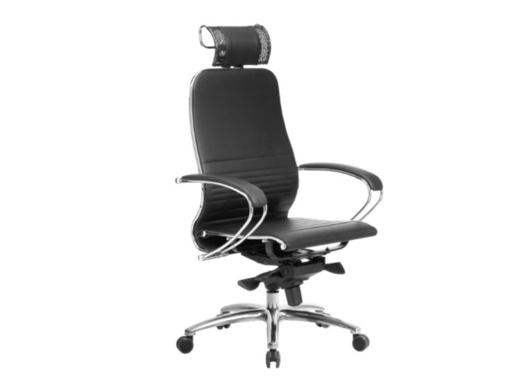Biroja krēsls Samurai K-2