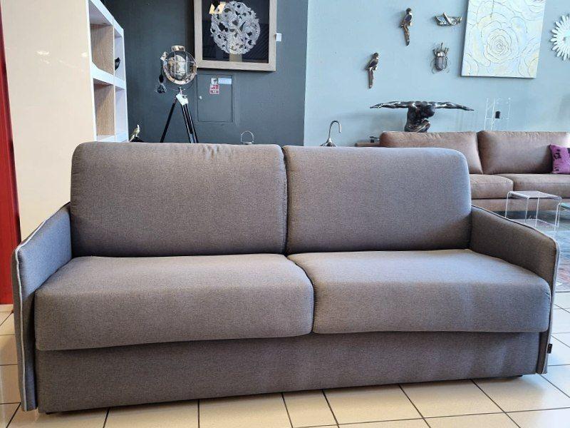 Dīvāns Mondo