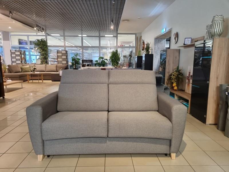Dīvāns Romina 2S+bed