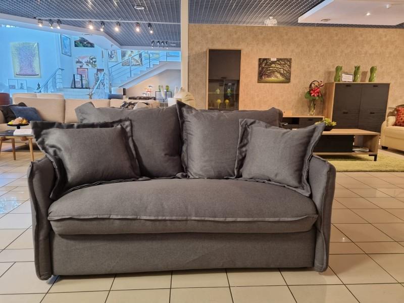 Dīvāns Mykonos A 2S+bed
